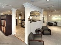 13-real-estate-photography-interior