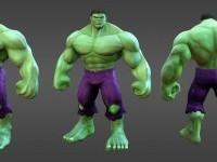 14-3d-marvel-heroes-hulk-model