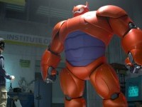 14-big-hero-6-animation-movie-scene