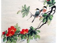 15-chinese-painting-bird