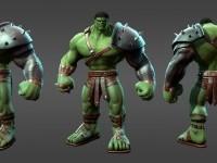 15-marvel-heroes-hulk-planet-hulk