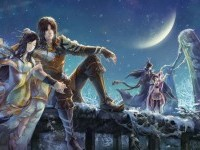 16-chinese-digital-art-fantasy