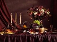16-still-life-photography-food-oleksiy
