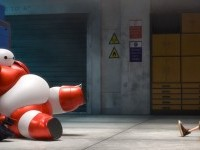 17-big-hero-6-animation-movie-scene