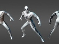 17-marvel-super-heroes-spider-man-future