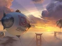 18-big-hero-6-animation-movie-scene
