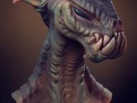 18-scary-3d-alien-model-by-carlos