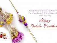 19-happy-raksha-bandhan-wishes