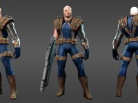 19-marvel-super-hero-cable
