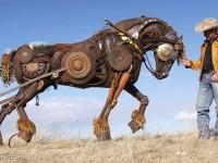 19-scrap-metal-sculpture-lenyon
