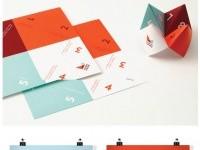 19-theatre-branding-identity-design
