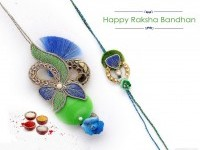 20-happy-raksha-bandhan