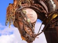 20-scrap-metal-sculpture-john-lopez