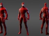 21-marvel-heroes-daredevil