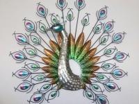 22-metal-wall-sculpture-peacock