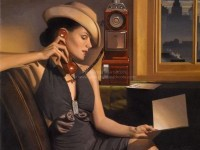 22-paintings-by-peregrine-heathcote