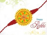 23-raksha-bandhan-cards
