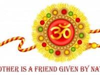 24-happy-raksha-bandhan