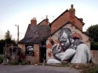 3d-street-art-by-mto