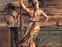 4-paintings-peregrine