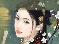 6-chinese-art-painting-girl-ancient