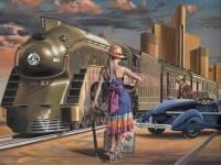 6-historic-oil-paintings-peregrine