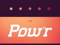 6-powr-branding-identity-design