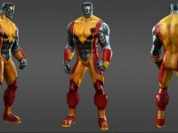 7-marvel-heros-colossus