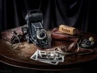 7-still-life-photography-vintage
