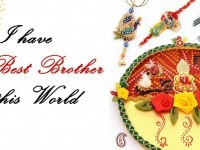 8-raksha-bandhan-messages