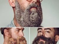 beard-art