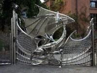 creative-gate-design