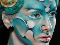 face-painting-art