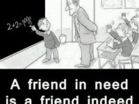 funny-classroom-friends