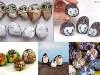 painted-stones-art