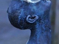 rain-sculpture-bronze-and-glass-by-nazar