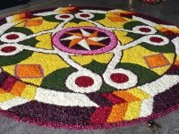 10-beautiful-pookalam-star