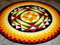 13-onam-pookalam-beautiful
