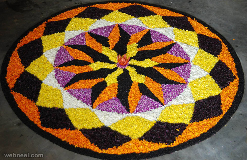 onam special hd wallpapers