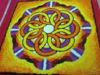 2-onam-pookalam-design-floral