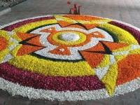 20-onam-pookalam-flower