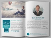 4-brochure-design-by-innovative-design