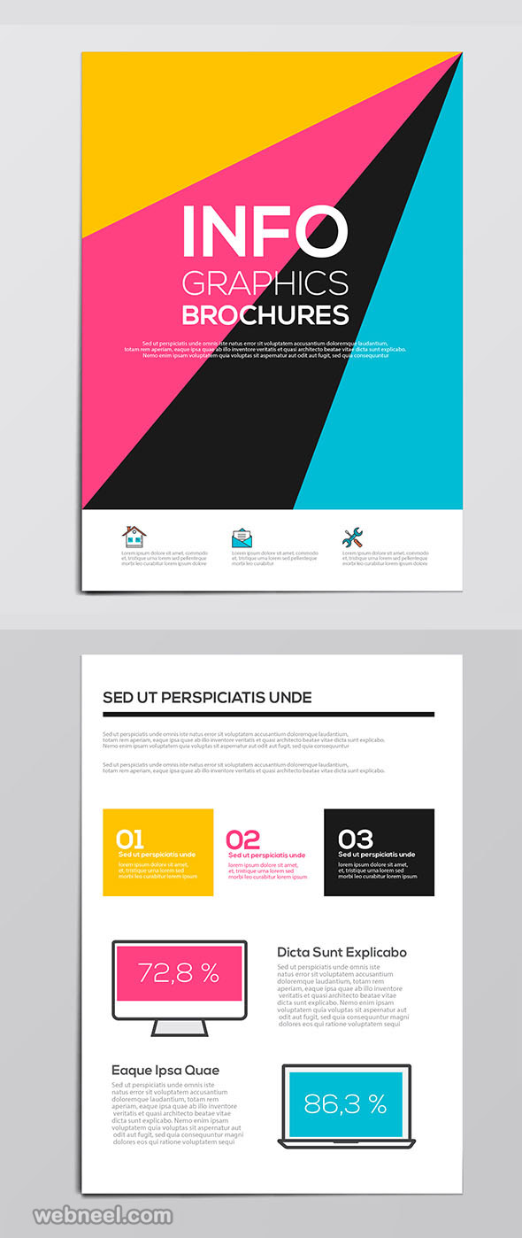 Brochure Design Ideas brochure layout design ideas google search Brochure Design
