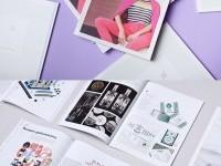 6-brochure-design-by-paul-marcinkowski