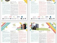 8-brochure-design-by-dework