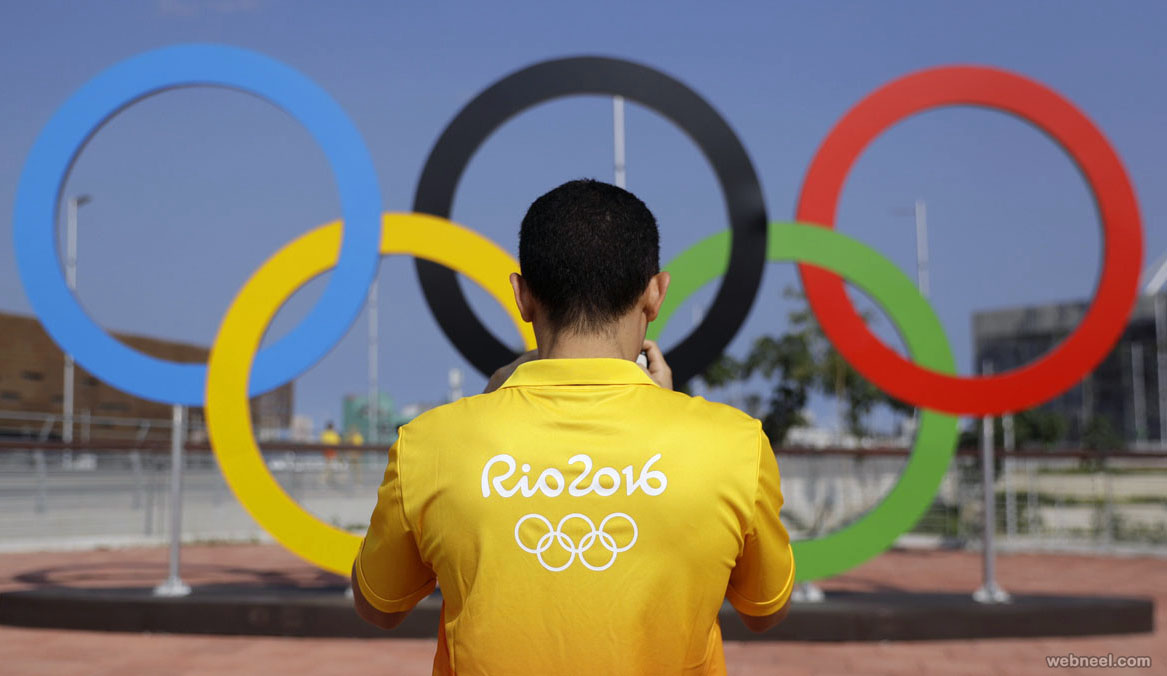 fan best rio olympic photography