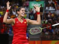 11-gold-medal-winner-badminton-best-rio-olympic-photography