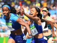 16-allyson-felix-best-rio-olympic-photography