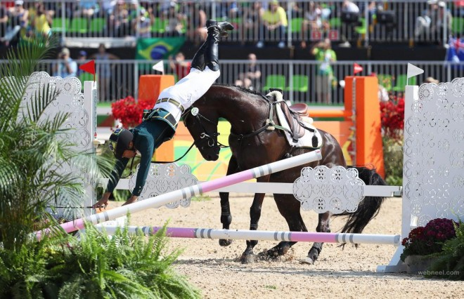olympic fails falls ruy fonesca best rio olympic photography