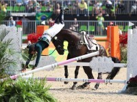18-olympic-fails-falls-ruy-fonesca-best-rio-olympic-photography